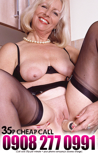 Horny Granny Sex Chat Fucking Online Live - Phone Sex Lines For 35p/m: www.phone-sex-lines.co.uk/horny-granny-sex-chat-fucking