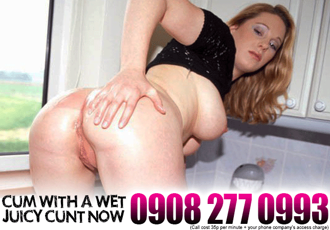 Horny Housewives Phone Sex Chat